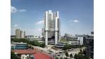 Service-orientierte Architekturen: SOA macht die HypoVereinsbank flexibler - Foto: Hypovereinsbank