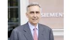 Auftrags- und Ergebnisschub: Siemens auf Rekordkurs - Foto: Siemens AG