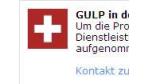 Gulp: IT-Freiberuflerbörse erobert die Schweiz