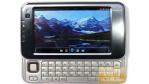 Android: So läuft die Symbian-Konkurrenz von Google auf dem Nokia N810 - Foto: Area-Mobile