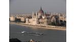Indien, Singapur, Ungarn: Barclays schickt zwei Drittel der IT offshore