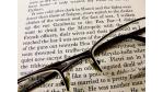 Ratgeber Text Mining: Aus unstrukturierten Daten werden Geschäftsinformationen - Foto: Flickr Creative Commons