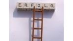 Tipps für angehende IT-Leader: Fünf Wege zum Ruhm - Foto: S. Hofschlaeger / pixelio.de