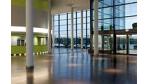 IT_kom in Mainz: Fachmesse für IT-Enscheider im Mittelstand - Foto: Stadt Mainz