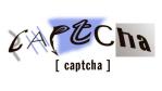 Authentifizierung: Hat CAPTCHA ausgedient?