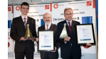 Kreative Personalpolitik: BVMW Bayern verleiht Mittelstandspreise