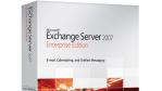 Neues SaaS Preismodell für Exchange und SharePoint: Gartner bewertet Microsofts Produktstrategie gegen Google Mail