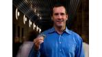 AMD entlässt CEO: Intel-Rivale setzt Dirk Meyer auf den Posten von Hector Ruiz - Foto: AMD