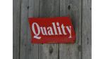 Qualitätssicherung: Oracle muss Prioritäten setzen