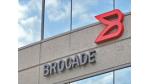 Switches für Virtualisierung: Brocade bringt Ethernet Fabric-Lösung - Foto: Brocade