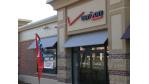 Mobilfunk läuft glänzend: Stellenabbau drückt Gewinn von Verizon - Foto: Verizon