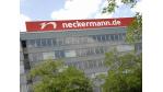 IT-Outsourcing: Neckermann.de lagert an Atos Origin aus - Foto: neckermann