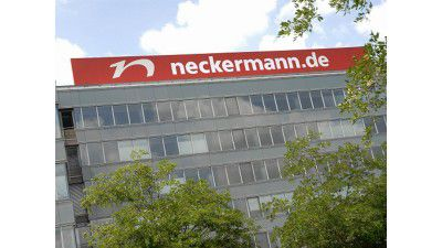 IT-Outsourcing: Neckermann.de lagert an Atos Origin aus - Foto: neckermann