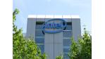EU-Auflagen: Intel muss für McAfee-Übernahme Zugeständnisse machen - Foto: Intel