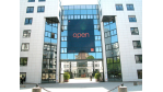 Umfeld bleibt schwierig: France Telecom spürt Krise und Regulierung - Foto: orange,France Telecom