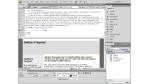 Web-Entwicklung: Lohnt sich der Umstieg von Dreamweaver CS3 auf CS4?