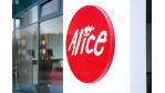 Telefonica aussichtsreichster Kandidat: Telecom Italia macht beim Hansenet-Verkauf Dampf - Foto: Alice