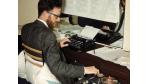 40 Jahre Software-Engineering: Wertstoff Legacy-Code - Rette ihn, wer kann - Foto: Ernst Schierholz