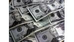 Gemeinnützig: Microsoft-Gründer Paul Allen plant Milliarden-Spende - Foto: Creative Commons