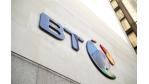 Sparprogramm greift: BT hebt nach erstem Halbjahr Prognose an - Foto: BT