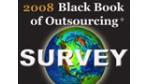 Weltweite Anwenderbefragung: Wird Offshoring zum Auslaufmodell?
