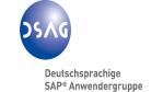 Massive Kritik der DSAG am Enterprise Support: SAP macht in Sachen Wartung keine Zugeständnisse