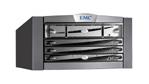 Storage-Konsolidierung: EMC liefert neue Plattform Celerra NX4 aus - Foto: EMC