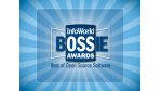 Award-Gewinner im Test: Die beste Open-Source-Software 2008 - Foto: Info World