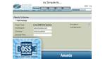 Backup, NAS, Speicher-Management: Die besten Open-Source-Tools für Storage-Aufgaben - Foto: Info World