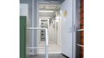 Raumsysteme im Rechenzentrum: Die sicheren vier Wände für Server & Co