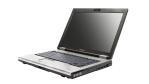 Tecra-Modelle werden günstiger: Toshiba schützt Business-Notebooks vor Stürzen und Dieben - Foto: Toshiba
