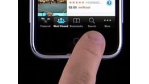 Potenzielle Sicherheitslücke: Apple iPhone dokumentiert alles per Screenshots
