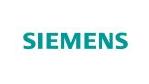 Siemens-Kurzarbeit: Weitere Sparmaßnahmen nicht ausgeschlossen