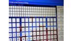 Sichere Passworteingabe: Neues Krypto-Utility überfordert Keylogger