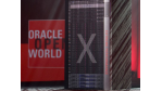 Data Warehouse Appliances: Oracle betritt den Hardware-Markt