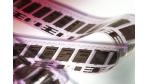 RFID-Chips: Funketiketten bringen Licht in das Prozessdunkel - Foto: PolyIC