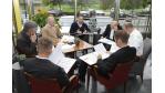CIO-Agenda 2009: Vier Wege zu mehr Agilität in der IT - Foto: Jo Wendler