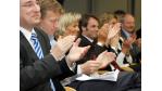 CIO-Agenda 2009: Flexibilität um jeden Preis verursacht Folgekosten - Foto: Jo Wendler