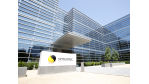 VIBES: Symantec arbeitet an Browser-Virtualisierung - Foto: Symantec