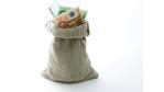 Ratgeber Förderprogramme: Wo der Staat Investitionen finanziert - Foto: Joachim Wendler