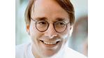 Linus Torvalds: Linux-Kernel 2.6.27 veröffentlicht
