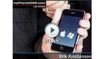 Netter Versuch: Entwickler schickt Apple iPhone ins Bootcamp