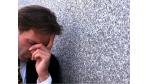 Kapitalgeber fehlen: IT-Gründungen gehen zurück - Foto: Dynamic Graphics