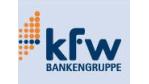 Bis zu 3600 Euro: Staat zahlt Gründerberatung