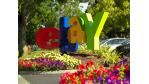 Drohende Rezession, hausgemachte Probleme: EBay steckt in der Krise - Foto: Ebay
