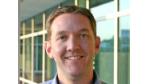Red Hat-CEO: Open Source kommt gestärkt aus der Krise