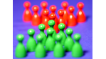 CRM-Systeme im Vergleich: Microsoft Dynamics CRM 4.0 gegen SAP CRM 2007