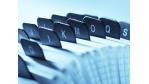 IT-Studie kritisiert eingeschränkten Datenzugriff: Besserer Datenzugang nötig - Foto: Fotolia, carlosseller