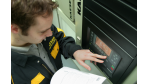 Geschäftsprozesse: SOA beschleunigt den Kundenservice