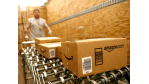 Rechtsstreit schmälert Gewinn: Amazon.com wächst trotz Krise - Foto: Amazon